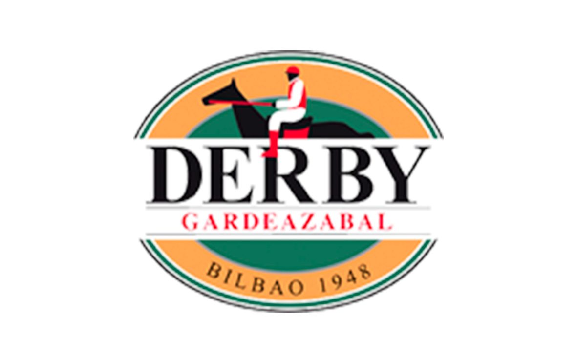 Derby Gardezabal